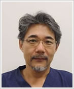 高田章好先生